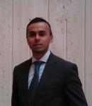 Mohammed_Haque