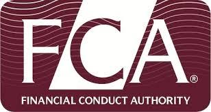 FCA registered