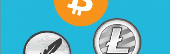 VAT on Bitcoins