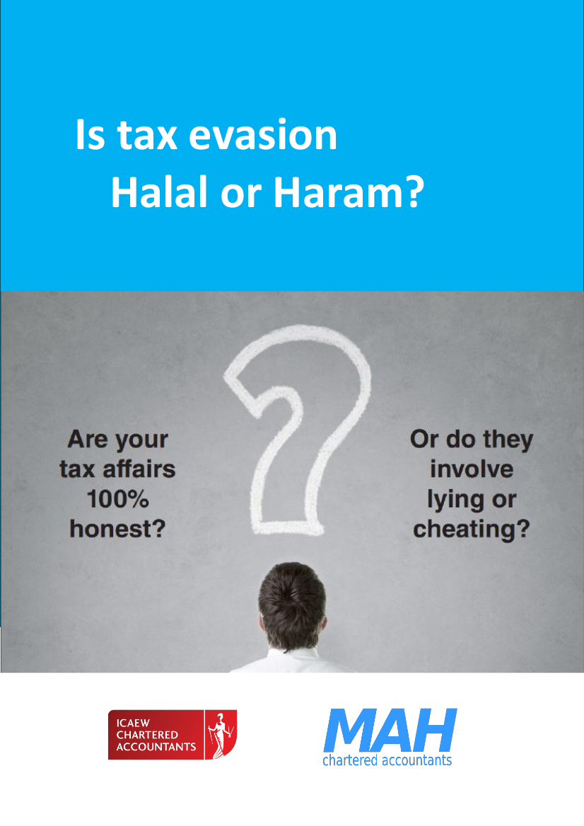 tax evasion in the uk The uk is the most important player in tax havens  automatic information exchange is now recognised as the effective global standard for tackling tax evasion and.