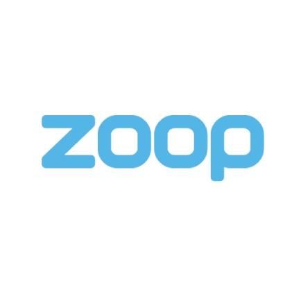 Zoop M-Pesa