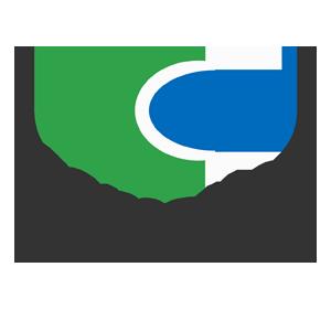 comstice